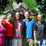 Curaçao, wellness eiland wereldwijd in de ether