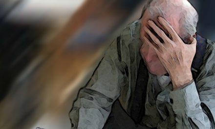 Alzheimer is Hersendiabetes type 3