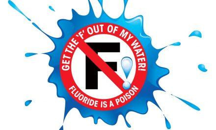 Wat Cochrane over het gif fluoride concludeert