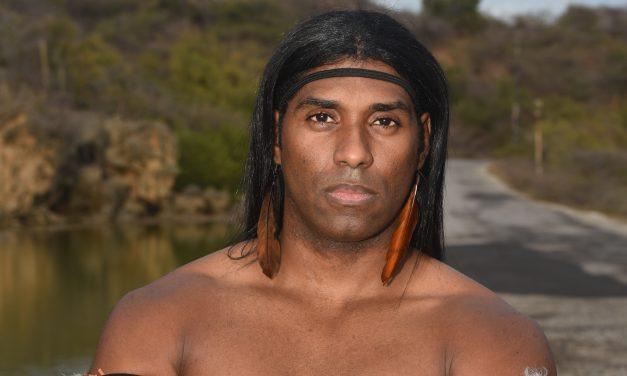 De toekomst van Curaçao ligt in het verleden