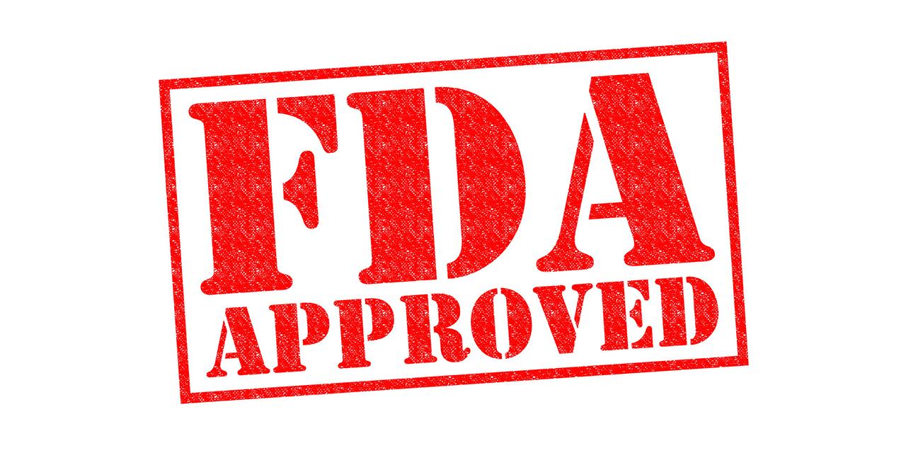 FDA trekt 7 voedseladditieven in
