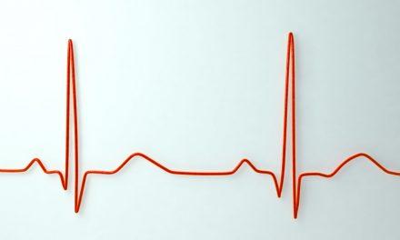 De lijnen in de gezondheidszorg