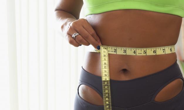 Zoetstoffen verstoren het metabolisme