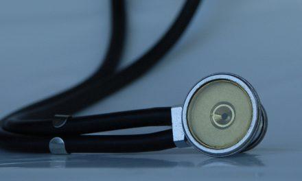 Je hartslag en bloeddruk voor, tijdens en na het sporten