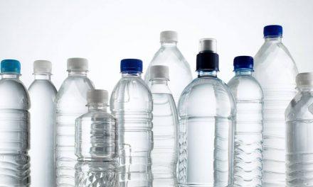 BPA en BPS maken je doodziek!