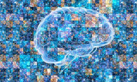Alzheimer, autisme en schizofrenie