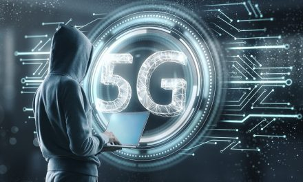 De vijfde generatie, 5G …. Wel of niet veilig?