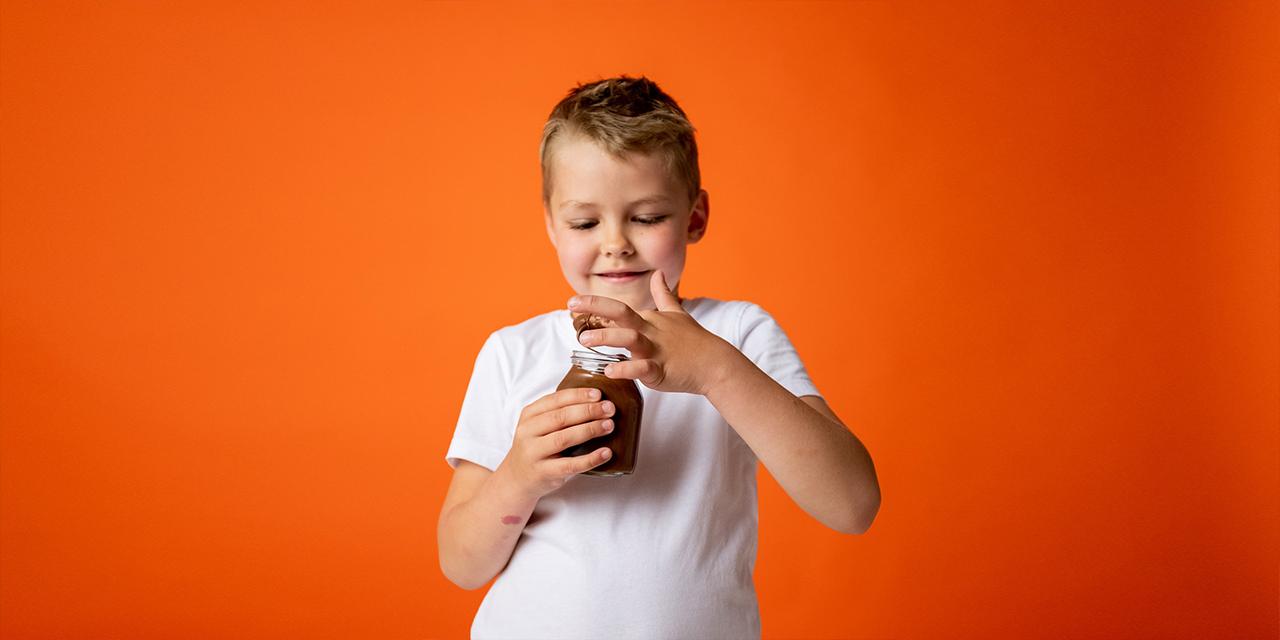 Omega 3 bij ADHD, ADD, dyslexie en autisme