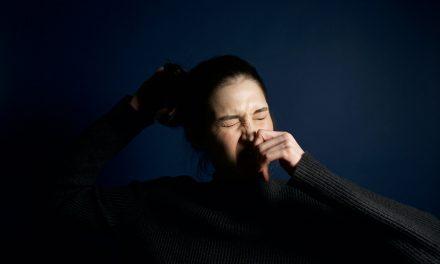 Allergie wordt in de Westerse geneeswijze