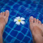 Tips voor de voeten